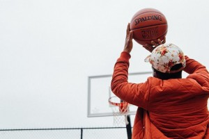 basketball dedication 1