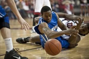 basketball dedication 2